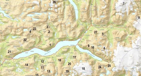 oversiktkart 4