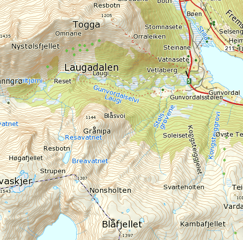 Sogndalsdalen2