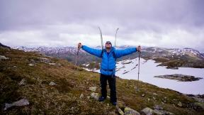 Olav-sjår-mot-himmelen