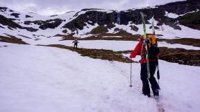 Solfrid-og-Olav-på-vei-opp