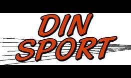 din_sport_logo