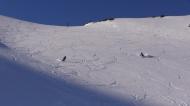 Olahans-fjellet