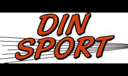 din_sport_logo.png